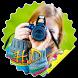DSLR Camera HD by Lock Screen Apps 2016