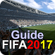 Guide Fifa 2017 by Vokse