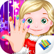 Little Alice Nail Salon by HT83Media