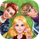 High School Prom Love Story by Bluebell Lush Interactive Limited