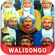 Kisah Legenda Walisongo Islami by meruwert