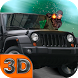 Russian Crime City: Car Theft by MyPocketGames