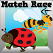 Bug Game For Toddlers Free by Play N Learn