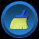 Power Speed Booster & Cleaner - Applock, Antivirus by Trend Studio Apps