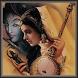 Hindi Bhajans of Meera Baiji by Apps Creative Zone