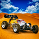 Buggy Beach Monsters Race by XionTech