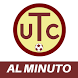 Club UTC Noticias - Futbol UTC de Cajamarca Perú by FutbolApps.net