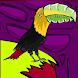 YAL JUNGLE BIRDS ESCAPE by YalGames