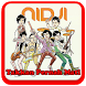 Lagu Nidji|Takkan Pernah Mati by Gus Azmi Dev