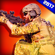 FRONTLINE COMMANDO 2018 by IT Games Studio