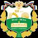 РГАУ – МСХА имени Тимирязева by Nano < K >