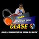 Musica con Clase by Servicios Energia Lider Bolivia