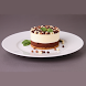 Cheesecake Recipes by TMN Trend Media Network