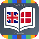 English to Danish Dictionary by Beats Tech