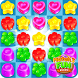 Jelly Crush Match 3 by Match 3 Fun Puzzle