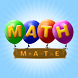 MathMate Addition& Subtraction by Dev IT Solutions Pvt. Ltd.