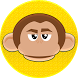 Hungry Monkey by harts apps