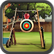 Apple Archery Training by Soft Pro Games