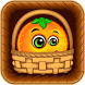 Fruit Basket Match 3 by Game Crazy