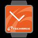 Techmade Smartwatch One/Mini