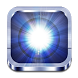 Flashlight for HTC by tbWhale