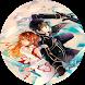 Cool Wallpaper Swrd Art Online HD by animefans