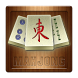 Mahjong Solitaire Free by Free Apps.cc