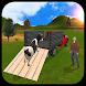 New Animal Transporting Truck Simulator