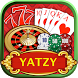 Yatzy - Free HD Dice game by IncrediApp