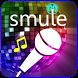2017 Smule Sing!Karaoke Tricks by Cyber ltd