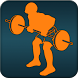 Health Fitness & Gym Mentor by DigitalVerx
