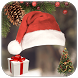Merry Christmas Photo Editor by Techoapps Solution