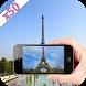 4K Zoom Camera by Tools Devs