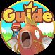 Guide For Pokémon Magikarp Jump by saidallal