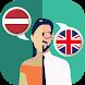 Latvian-English Translator by Klays-Development
