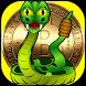 Bitcoin Snake by ProSpiTech