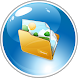 File Explorer Manager by Tools Speed 1880