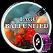 Soccer Fans - Lagu Bali United by Music Xpress Studio