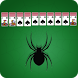 Spider Solitaire : Card Games by Htcccorpnew Studio