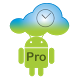 Time Server Pro by Ice Cold Apps
