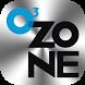 Discoteca Ozone by Lysus