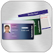 Fake ID Card Maker – ID Card Generator by NQDroid