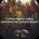 Resimli Kalpten Sözler Bir by studio2strix