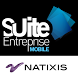 Suite Entreprise Natixis HD by Turbo SA - Groupe BPCE