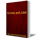 Romeo and Juliet (English) by GRuV