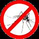 Mosquito Repellent Sound Prank by Masti Video App Zone