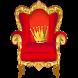Stormborn-game of thrones quiz by orimo
