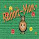 Rabbit-Man by Embedded Downloads LTD