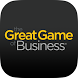 The Great Game of Business by Forbes Mobile