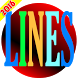 Lines 98 Classical Color Balls by DaDo